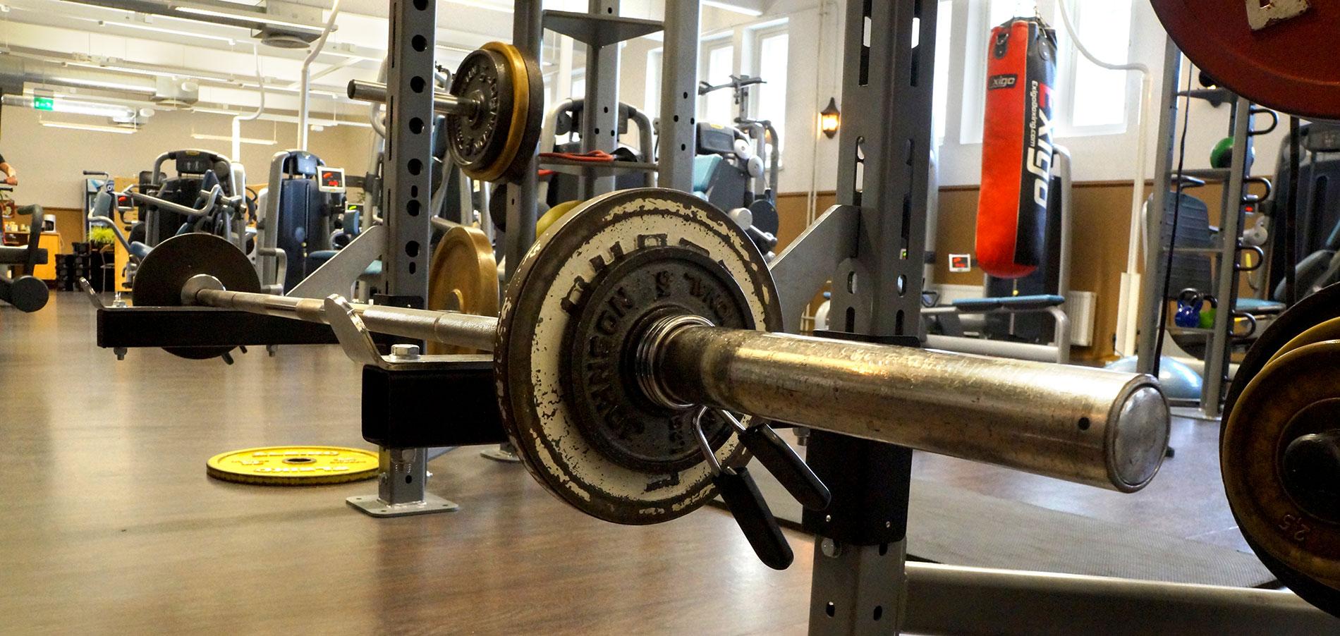 gym_slide-2